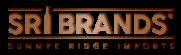SRI Brands